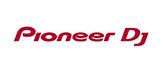 Pioneer DJ