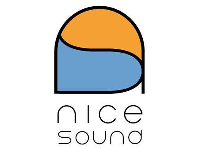 nice sound