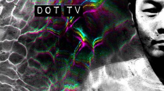 DOT.tv