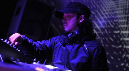 DJ HATTA